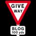 UK Traffic News | Blog